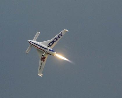 racing_rocket-plane.jpg