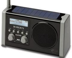 roberts_solardab_dab_digital_radio.jpg