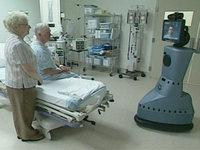 robot-doctor-canada.jpg