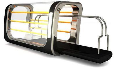 see-through-toaster.jpg