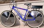 solar-wheeled-bike.jpg