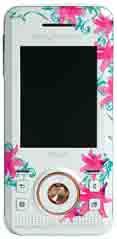 sony-ericsson-s500i-phone.jpg