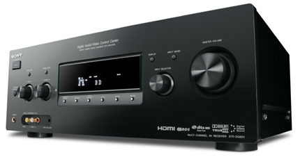 sony_STR-DG820_av_receiver.jpg