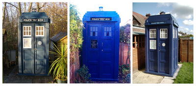 tardis-shed-of-the-year-2008.jpg