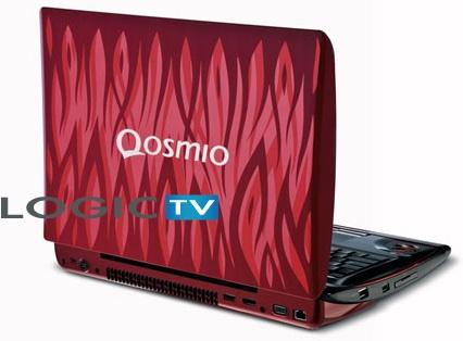 toshiba_qosmio_x305_gaming_laptop.jpg