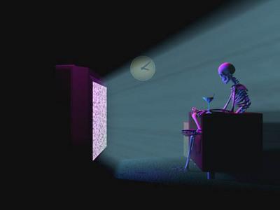 tv-death.jpg