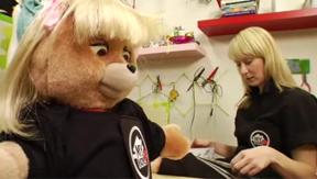 twittering-teddy-bear.jpg