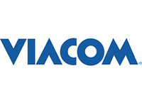 viacom_logo-youtube-data-shame.jpg