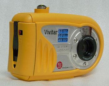 vivitar_water.jpg