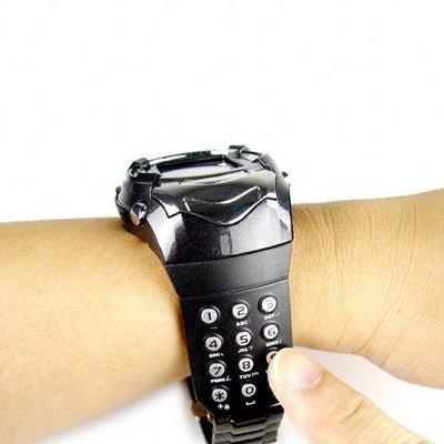 watch-mobile.JPG
