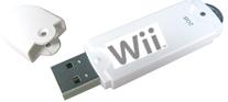 wii-usb-stick.jpg