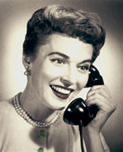 woman-holding-phone.jpg