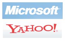 yahoo-microsoft.png