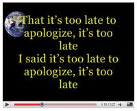 youtube-apology-order.jpg