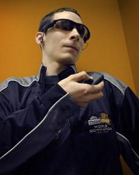 1-megapixel-spy-camera-sunglasses.jpg