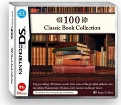 100-classic-books-nintendo-ds.jpg