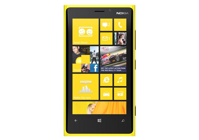 1200-nokia-lumia-920-yellow-front.jpg