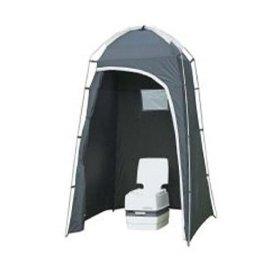 16-loo-utility-tent.jpg