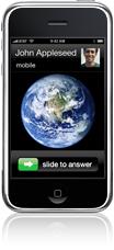 16GB-iphone.jpg