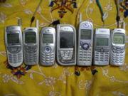 180px-Several_mobile_phones.JPG