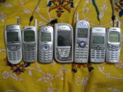 180px-Several_mobile_phones.JPG