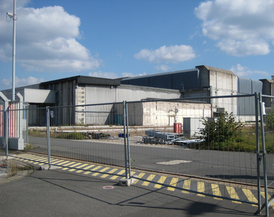 1and1-hanau-datacentre.jpg