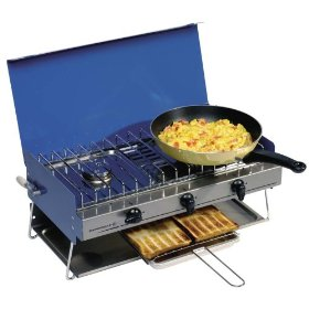 2-camp-camping-chef-stove.jpg