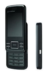 Vodafone830_lrg.jpg