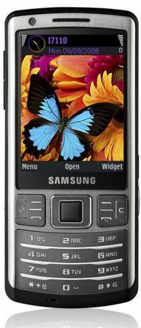 Samsung_I7110_2.jpg