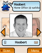 hoobert.png