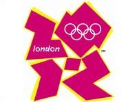 2012-logo-epilepsy.jpg