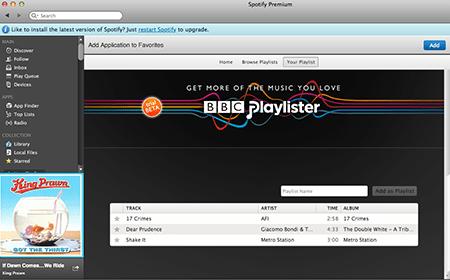 spotifylister.png