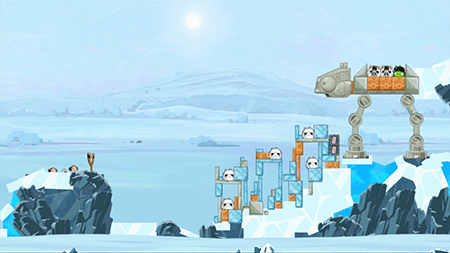 angry birds starwars.png