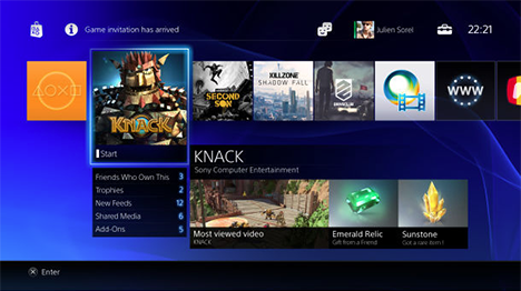 ps4interface.png
