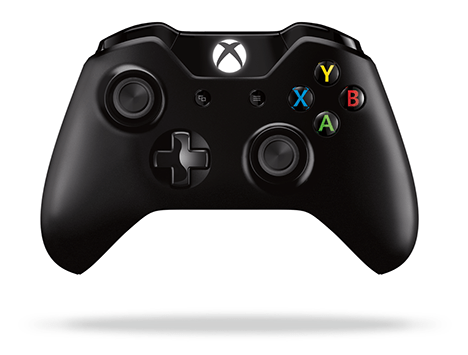 xboxonecontroller.png