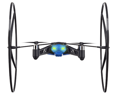 dronefly.png