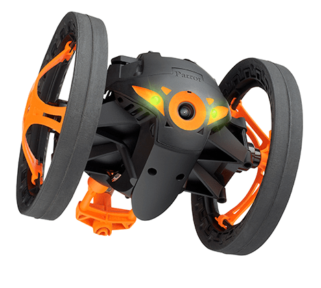 droneroll.png