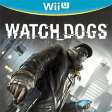 watchdogsthumb.png