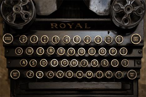 typewriter.png