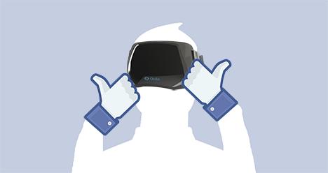 oculus1.png