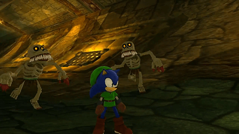 sonic2.png