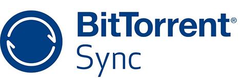 btsync.png