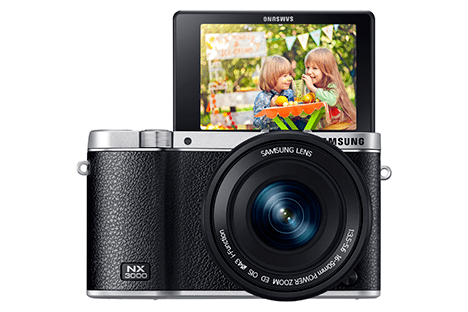 NX3000 Black 1 copy.png