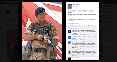 britainfirst1.png