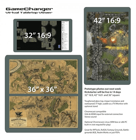 gamechanger4.png