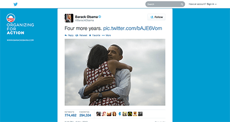 obamafouryears.png