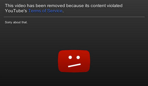 youtuberemoved.png
