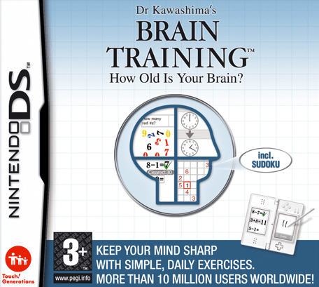 braintraining.png