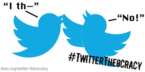 twittertheocracy.png