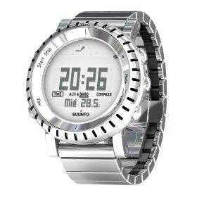 24-suunto-core-watch.jpg